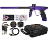 HK Army Marker - Luxe X A51 - Dust Purple/Black