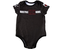 HK Army Onesie - OG Hostile Kids