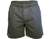 HK Army Shorts - Boardwalk - Graphite