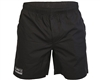 HK Army Shorts - Boardwalk - Stealth