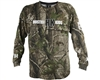 HK Army Long Sleeve T-Shirt - OG - Realtree/Black/White