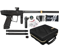 HK Army VCOM Ripper Marker - Dust Black/Black