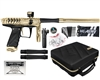 HK Army VCOM Ripper Marker - Gold/Black