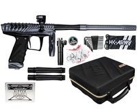 HK Army VCOM Ripper Marker - Pewter/Black