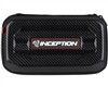 Inception Designs Barrel Case - Carbon Fiber