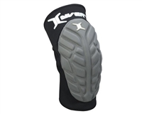 Invert ZE Knee Pads - Black
