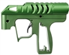 ANS Xtreme Ion Body & Frame w/ Roller Trigger - Sour Apple