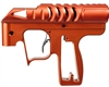 ANS Xtreme Ion Body & Frame w/ Roller Trigger - Sunburst Orange