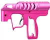 ANS Xtreme Ion Body & Frame w/ Roller Trigger - Dust Pink