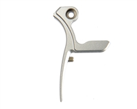 Custom Products Sling Trigger - Ion - Nickel