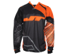 JT FX 2.0 Paintball Jersey - Orange