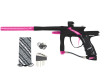JT Impulse Gun - Dust Black/Pink