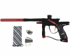 JT Impulse Gun - Black/Red