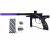 JT Impulse Gun - Dust Black/Purple