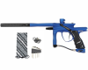 JT Impulse Gun - Dust Blue/Black