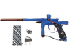 JT Impulse Gun - Dust Blue/Brown