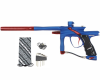 JT Impulse Gun - Dust Blue/Red