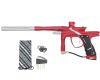 JT Impulse Gun - Dust Red/Dust Silver