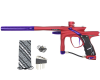 JT Impulse Gun - Dust Red/Purple