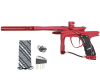 JT Impulse Gun - Dust Red/Red
