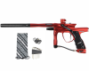 JT Impulse Gun - Red/Black