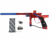 JT Impulse Gun - Red/Blue