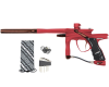 JT Impulse Gun - Dust Red/Brown