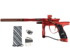 JT Impulse Gun - Red/Brown