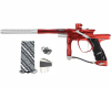 JT Impulse Gun - Red/Dust Silver