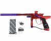 JT Impulse Gun - Red/Purple