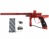 JT Impulse Gun - Red/Red