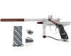 JT Impulse Gun - Dust Silver/Brown