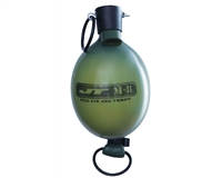 JT M8 Paint Grenade - Yellow Fill