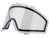 JT Flex 8/Premise/ProFlex/Spectra Mask Thermal Lens - Clear