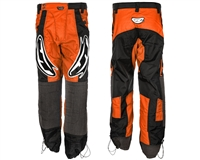 JT Pants - Team Edition - Burnt Orange