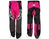 JT Pants - Team Edition - Hot Pink
