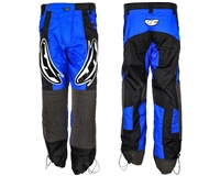JT Pants - Team Edition - Ocean Blue