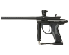 2012 Kingman Spyder Fenix Electronic Paintball Marker- Diamond Black