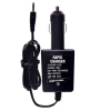 Kingman Spyder Rapid Car Charger