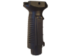 Kingman MRX Detachable Fore Grip (31237)