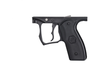 Kingman Replacement Composite Trigger Frame - Black