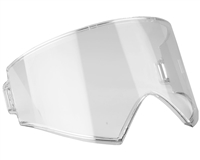 Kingman Training Lens - Clear