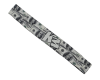 KM Paintball Headband - Benjamin