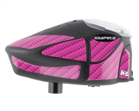 KM Prophecy Loader Wrap - Carbon Pink