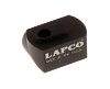 Lapco Tippmann A5 90 Degree Offset Handle Adapter