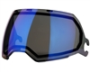 Empire Thermal Lens - EVS - Blue Mirror