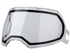 Empire Thermal Lens - EVS - Clear