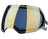 Empire Thermal Lens - EVS - Gold Mirror