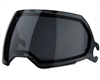Empire Thermal Lens - EVS - Ninja