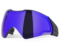 Push Unite Lens - Chrome Purple